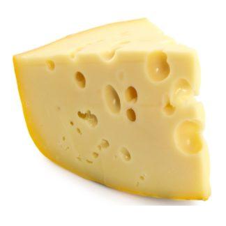 Вкус сыр