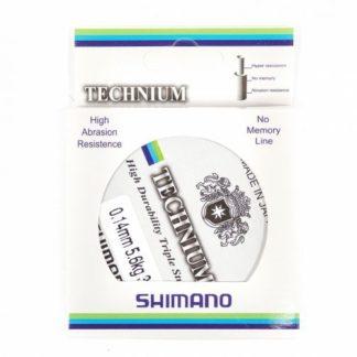 Леска Kumyang Technium